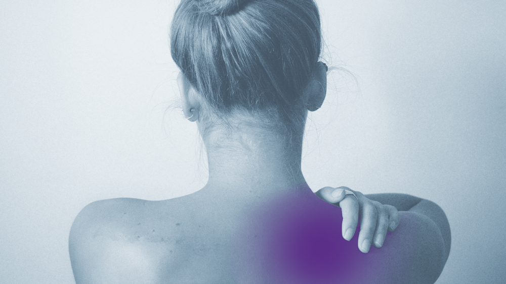 Addiction and Pain Management