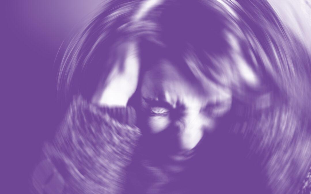 dangers-of-self-detoxing