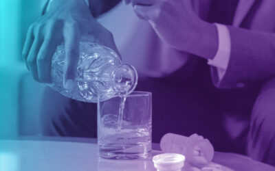 Identifying and Preventing Substance Abuse in the Workplace